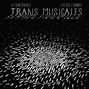 Explorations Trans Musicales