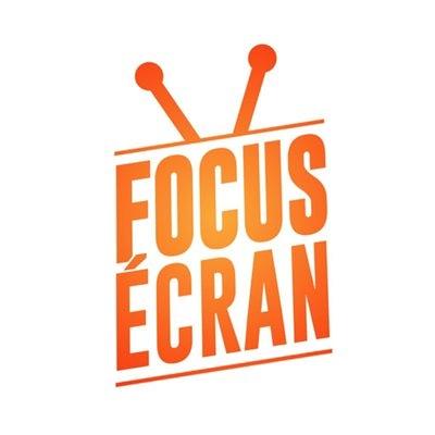 focus ecran