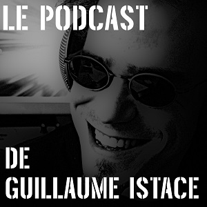 guillaume istace