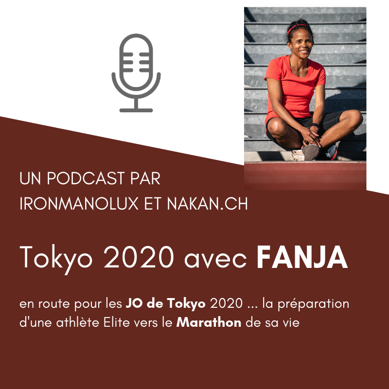 tokyo 2020 fanjanteino felix