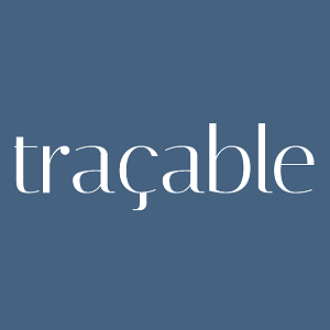 tracable