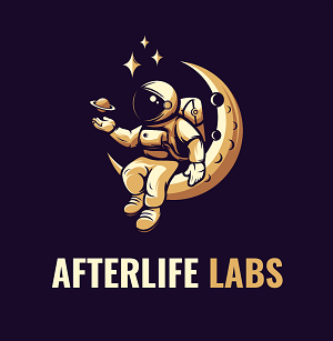 afterlife labs