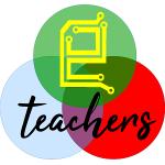 e teachers