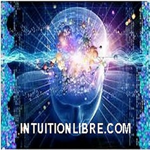 intuition libre