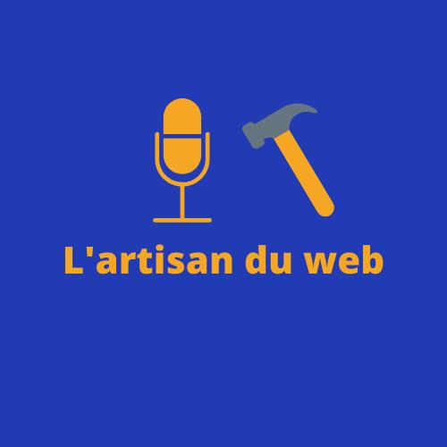 L'artisan du web