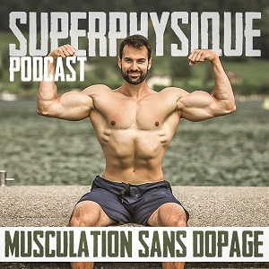 podcast superphysique