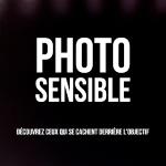 photosensible
