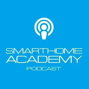 Smarthome Academy