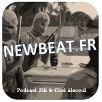 newbeat-fr