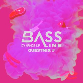 Bassline Guestmix