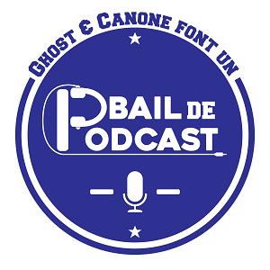 Bail de Podcast