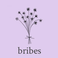 bribes podcast
