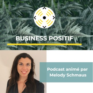 business positif