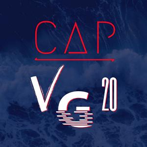 [CapVG20] Une histoire de…