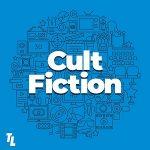 cult fiction
