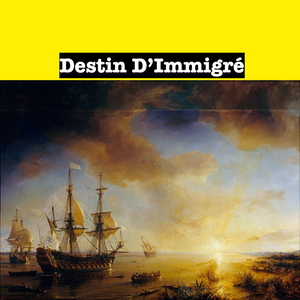 destin dimmigre