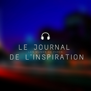Le journal de l'inspiration