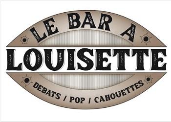 Le Bar à Louisette