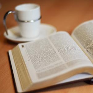 lecture-de-la-bible-en-1-an