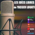 les idees libres