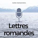 lettres romandes