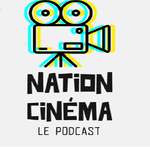 nation cinema