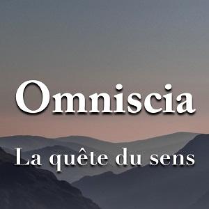 omniscia