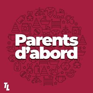 parents dabord