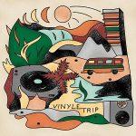 vinyle trip