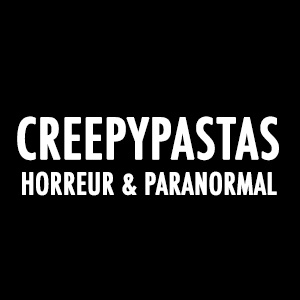 podcast creepypasta