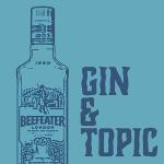 gin topic