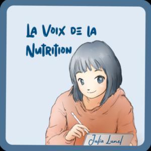 La Voix de la Nutrition
