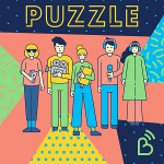 podcast puzzle