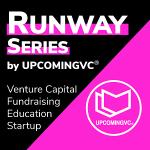 runway series