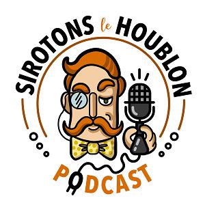 Sirotons Le Houblon