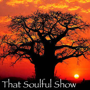 that soulful show