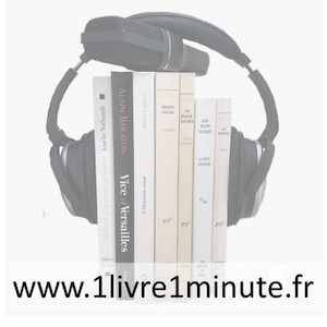 1 livre 1 minute