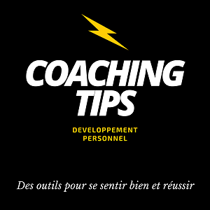 coaching tips