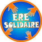 ere solidaire