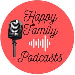 happyfamilypodcasts