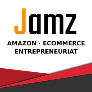 Jamz Amazon Ecommerce