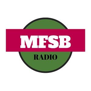MFSB RADIO