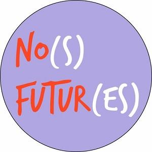 nos futures