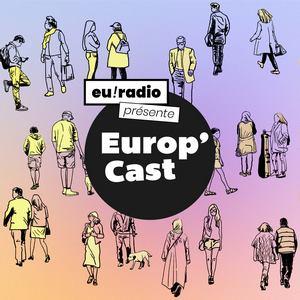 europcast