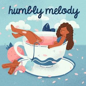 humbly melody