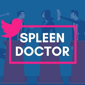 spleen doctor
