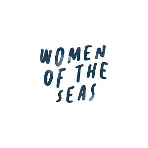 Women of the Seas