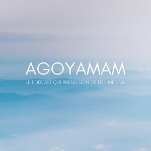 agoyamam