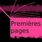 premieres pages