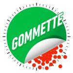 Gommette - Design Sprint Podcast